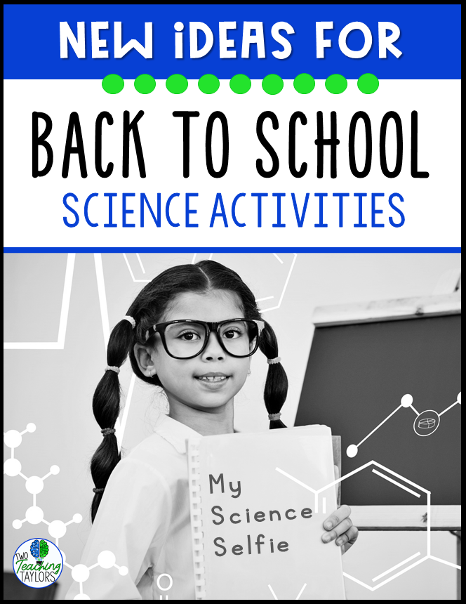 BACK TO SCHOOL SCIENCE FEATURED PHOTO