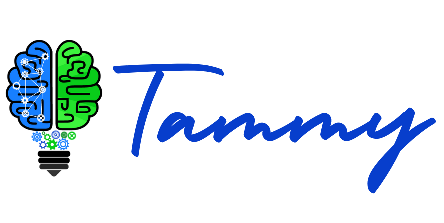 Tammy from Two Teaching Taylors signature