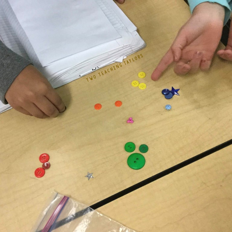 Hands on science lab for physical properties